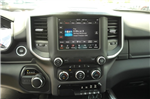 2019 Ram 1500 Quad Cab 4x2,  Pickup #KN526578 - photo 10