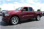 2019 Ram 1500 Quad Cab 4x2,  Pickup #KN526578 - photo 4