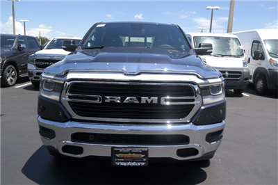 2019 Ram 1500 Crew Cab 4x2,  Pickup #KN535023 - photo 4