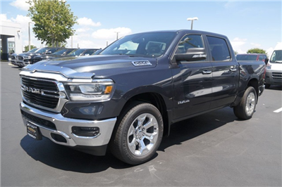 2019 Ram 1500 Crew Cab 4x2,  Pickup #KN535023 - photo 5
