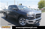 2019 Ram 1500 Crew Cab 4x2,  Pickup #KN535023 - photo 1