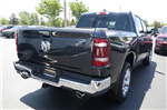2019 Ram 1500 Crew Cab 4x2,  Pickup #KN535023 - photo 2