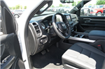 2019 Ram 1500 Crew Cab 4x4,  Pickup #KN538786 - photo 12