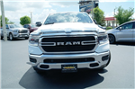 2019 Ram 1500 Crew Cab 4x4,  Pickup #KN538786 - photo 2