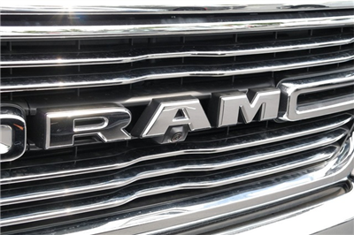 2019 Ram 1500 Crew Cab,  Pickup #KN543201 - photo 4
