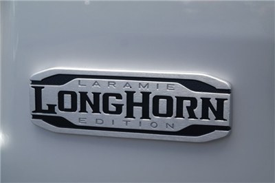 2019 Ram 1500 Crew Cab 4x2,  Pickup #KN562569 - photo 12