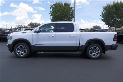 2019 Ram 1500 Crew Cab 4x2,  Pickup #KN562569 - photo 5