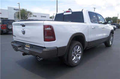 2019 Ram 1500 Crew Cab 4x2,  Pickup #KN562569 - photo 2