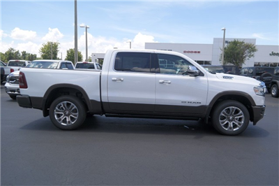 2019 Ram 1500 Crew Cab 4x2,  Pickup #KN562569 - photo 8