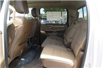 2019 Ram 1500 Crew Cab 4x2,  Pickup #KN562569 - photo 15