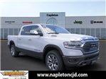2019 Ram 1500 Crew Cab 4x2,  Pickup #KN562569 - photo 1