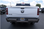 2019 Ram 1500 Crew Cab 4x2,  Pickup #KN562569 - photo 7