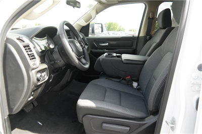 2019 Ram 1500 Crew Cab 4x2,  Pickup #KN567470 - photo 13