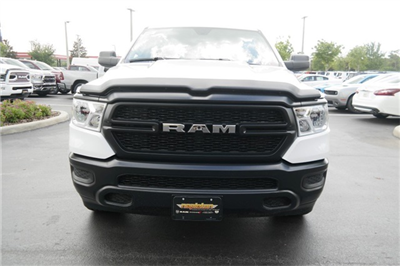 2019 Ram 1500 Crew Cab 4x2,  Pickup #KN567470 - photo 3
