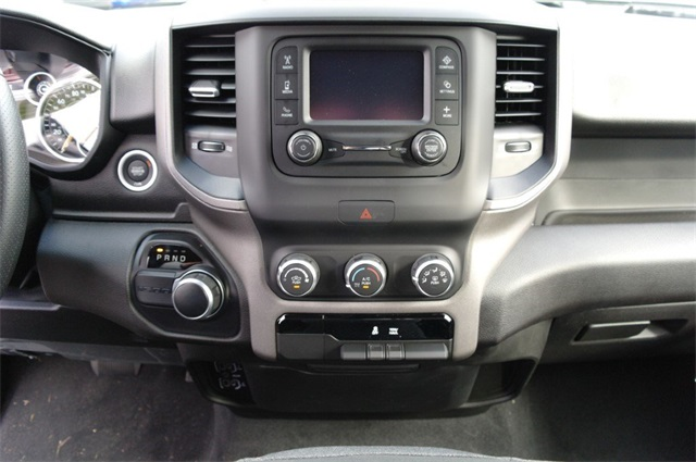 2019 Ram 1500 Quad Cab 4x2,  Pickup #KN604742 - photo 14