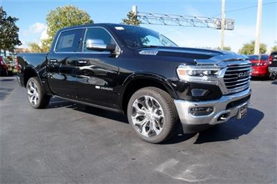2019 Ram 1500 Crew Cab 4x2,  Pickup #KN617643 - photo 4