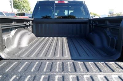 2019 Ram 1500 Crew Cab 4x2,  Pickup #KN617643 - photo 7