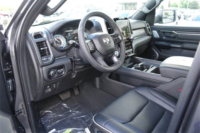 2019 Ram 1500 Crew Cab 4x2,  Pickup #KN617645 - photo 11