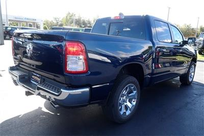 2019 Ram 1500 Crew Cab 4x2,  Pickup #KN680163 - photo 6