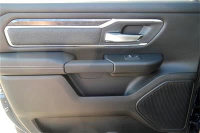 2019 Ram 1500 Crew Cab 4x2,  Pickup #KN680163 - photo 8