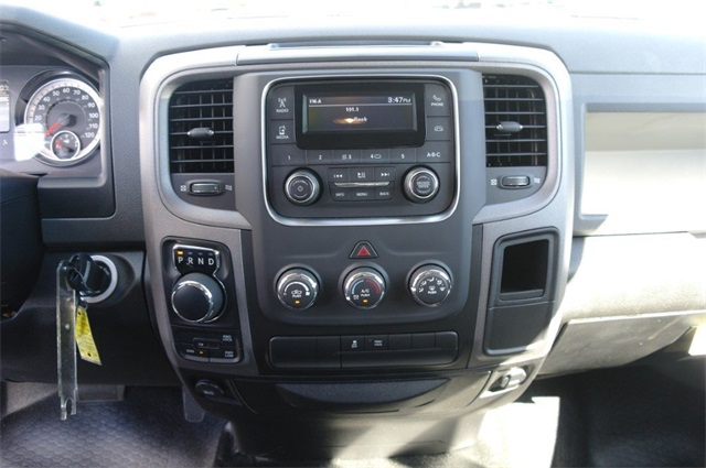2019 Ram 1500 Quad Cab 4x4,  Pickup #KS535461 - photo 16