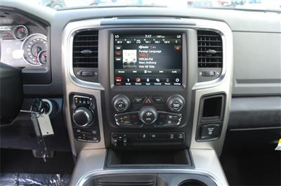 2019 Ram 1500 Crew Cab 4x4,  Pickup #KS535465 - photo 15