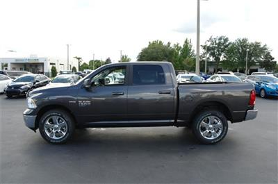 2019 Ram 1500 Crew Cab 4x4,  Pickup #KS535465 - photo 5