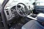 2019 Ram 1500 Crew Cab 4x4,  Pickup #KS535465 - photo 11