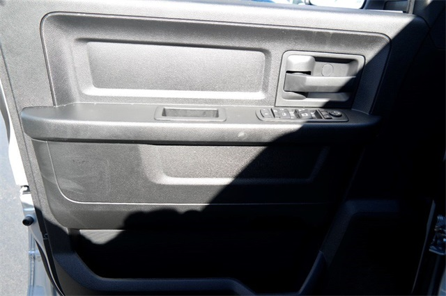 2019 Ram 1500 Quad Cab 4x2,  Pickup #KS555420 - photo 12