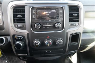 2019 Ram 1500 Quad Cab 4x2,  Pickup #KS555420 - photo 15