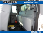 2016 F-550 Super Cab DRW 4x4, Knapheide Value-Master X Contractor Body #WG7464 - photo 14