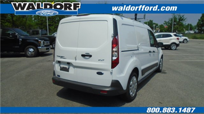 2017 Transit Connect,  Upfitted Cargo Van #WH6003 - photo 6