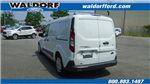 2017 Transit Connect,  Upfitted Cargo Van #WH6003 - photo 3