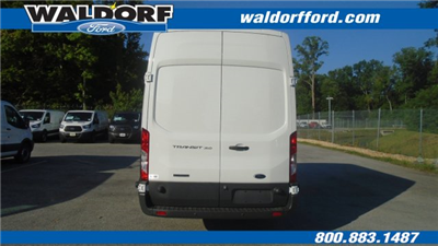 2017 Transit 350 Cargo Van #WH6168 - photo 7