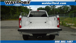 2017 F-250 Super Cab 4x4 Pickup #WH6211 - photo 26