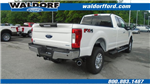 2017 F-250 Super Cab 4x4 Pickup #WH6211 - photo 5