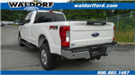 2017 F-250 Super Cab 4x4 Pickup #WH6211 - photo 2