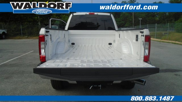 2017 F-250 Crew Cab 4x4, Pickup #WH6226 - photo 28