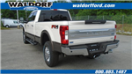 2017 F-250 Crew Cab 4x4, Pickup #WH6226 - photo 1