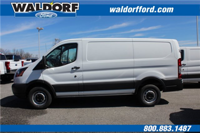 2017 Transit 250 Cargo Van #WH6329 - photo 6
