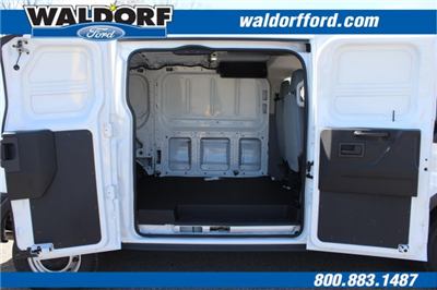 2017 Transit 250 Cargo Van #WH6329 - photo 9