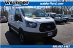 2017 Transit 250 Cargo Van #WH6329 - photo 3