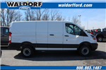 2017 Transit 250 Cargo Van #WH6329 - photo 4