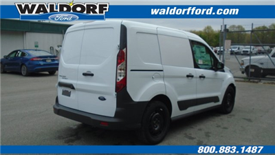 2017 Transit Connect Cargo Van #WH6651 - photo 5