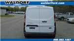2017 Transit Connect Cargo Van #WH6651 - photo 6