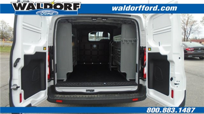 2017 Transit 150 Low Roof, Upfitted Van #WH6674 - photo 2