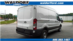 2017 Transit 250, Ranger Design Van Upfit #WH6856 - photo 5