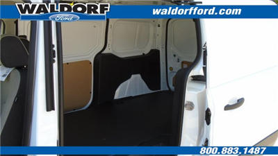 2017 Transit Connect Cargo Van #WH6865 - photo 11