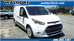 2017 Transit Connect Cargo Van #WH6865 - photo 3