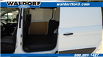 2017 Transit Connect Cargo Van #WH6865 - photo 10